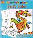 Kids Can Draw Fairy Tales