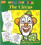 Kids Can Draw Circus