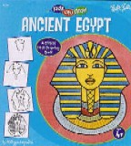 Kids Can Draw Ancien Egypt