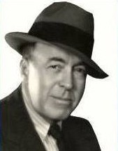 Edgar Rice Burroughs (1875-1950)